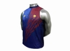 Musculosa LIONS XV Training France - comprar online