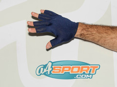 Guantes de rugby Flash Max