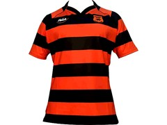 Camiseta FLASH Bigornia Club - comprar online