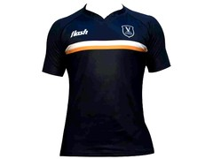 Camiseta FLASH Club Vicentinos - comprar online