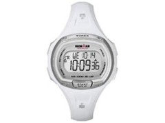 Reloj TIMEX Ironman Sleek 50 laps Full T5K962
