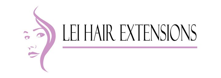 LEI HAIR EXTENSIONS