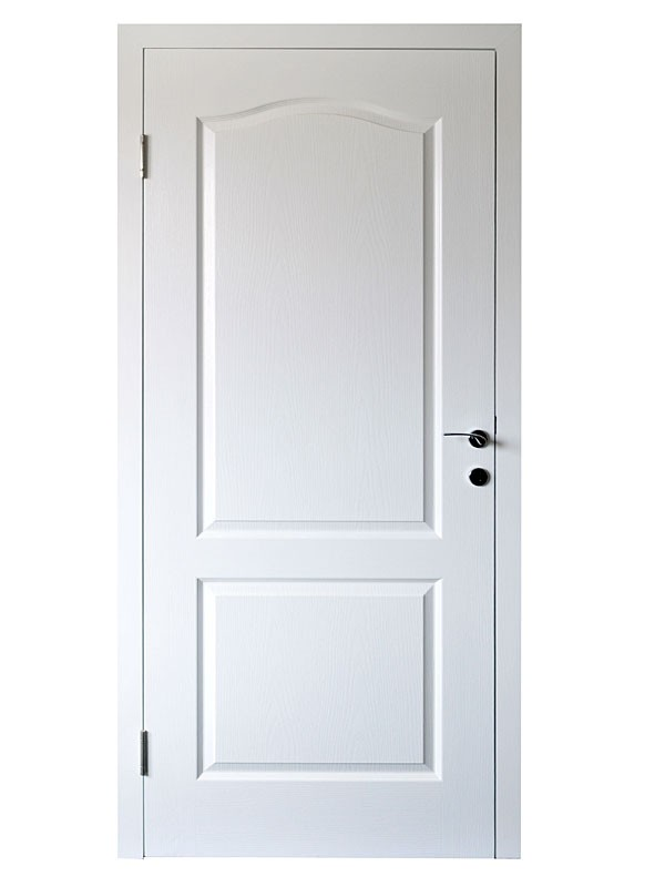 Puerta Craftmaster