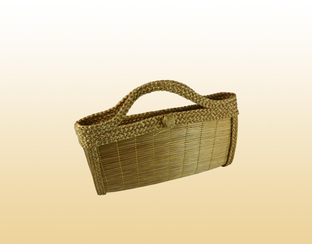 Bolsa De Mão Para Comprar : Bolsa de m?o lisa comprar em brasil capim dourado