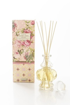 Home Diffuser Perfume - Rose Antique - comprar online