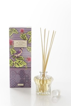 Home Diffuser Perfume - Fig Wander - comprar online