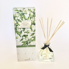 Home Diffuser Perfume - Green Tea