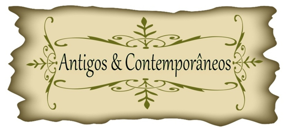 Antigos & Contemporâneos