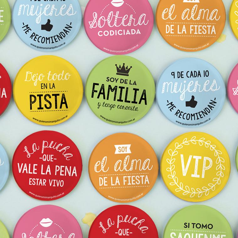Pin invitaciones pletas para baby shower fiestas - Ideas divertidas para fiestas ...