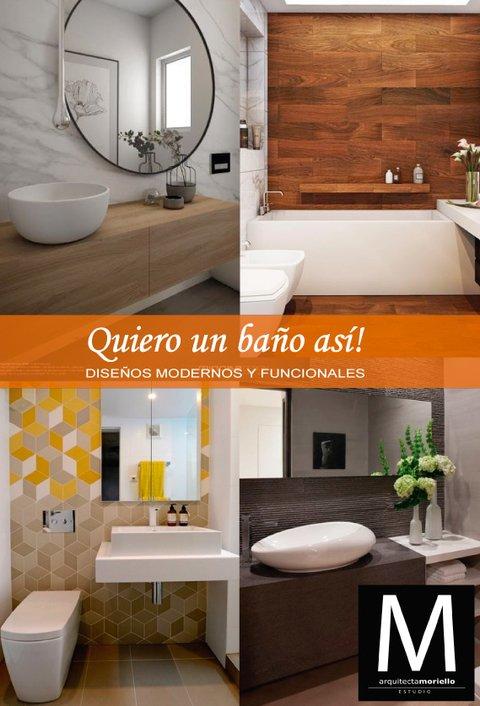 Clamor casa y deco for Disena tu mueble online