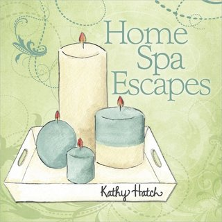 Home Spa Escapes