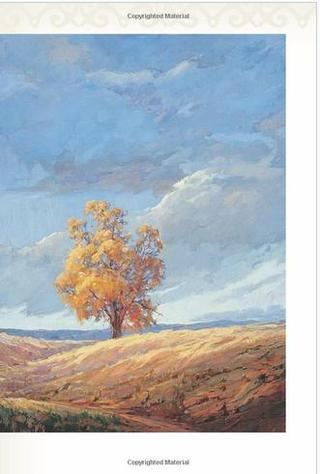 Oil Painter's Solution Book: Landscapes - comprar online