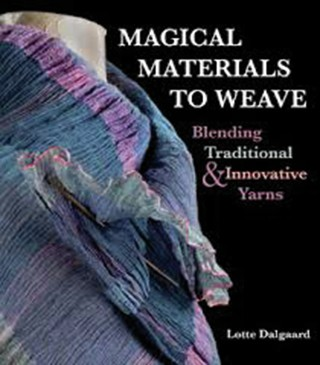 Magical Materials to Leave  - comprar online