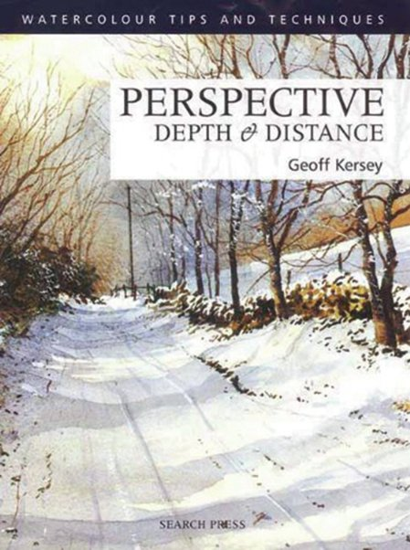 Perspective Depth & Distance