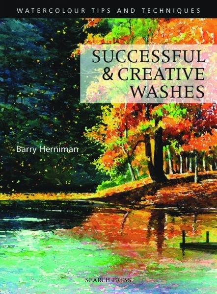 Successful & Creative Washes