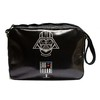 Bolso Cinemascope - Star Wars