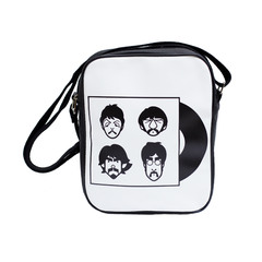 Bolso Abbey Road Super 8