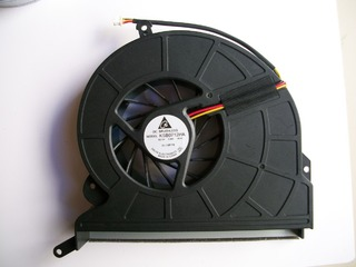 cooler fan ventilador para all in one hp compaq 18 ect nuevo originales