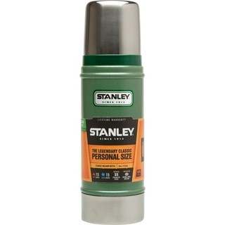 Termo Stanley Classic 473 Ml