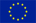 Camisas Masculinas União Européia
