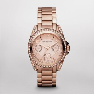 Relógio Michael Kors MK5613