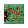 The Killing Flame - Nine More Lives [CD]