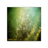Versus The World - Drink. Sing. Live. Love. [CD Digipack]