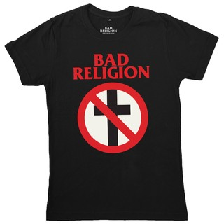 Bad Religion - Classic Buster + adesivo
