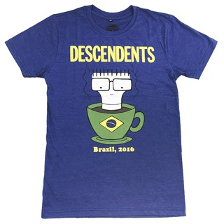 Descendents - Brazil 2016