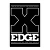 Edge - Perspectives On Drug Free Culture [DVD]