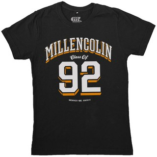 Millencolin - Class of 92