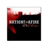 Nations Afire - The Ghosts We Will Become [CD Digipack]