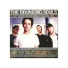 The Bouncing Souls - 20th Anniversary Series: Volume Two [EP]