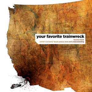 http://hsmerch.com/artistas/your-favorite-trainwreck-communication-redlight-split/