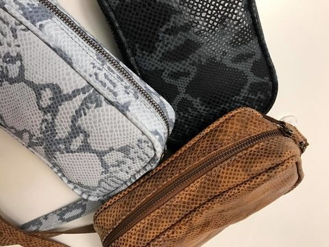 CARTERA MINI PETRA BOA en internet
