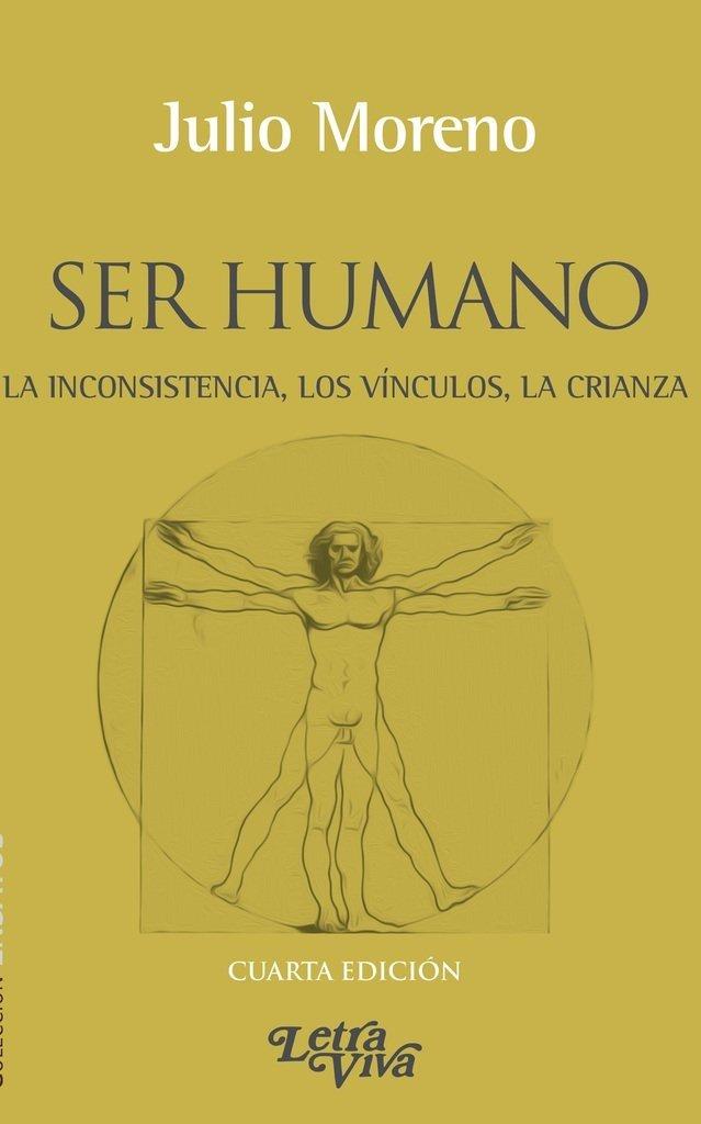 חיבור ואסוציאציה - פרק מהספר להיעשות בני אנוש: חוסר עקביות, קשרים וגידול ילדים מאת חוליו מורנו