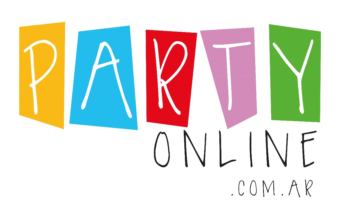 Party Online