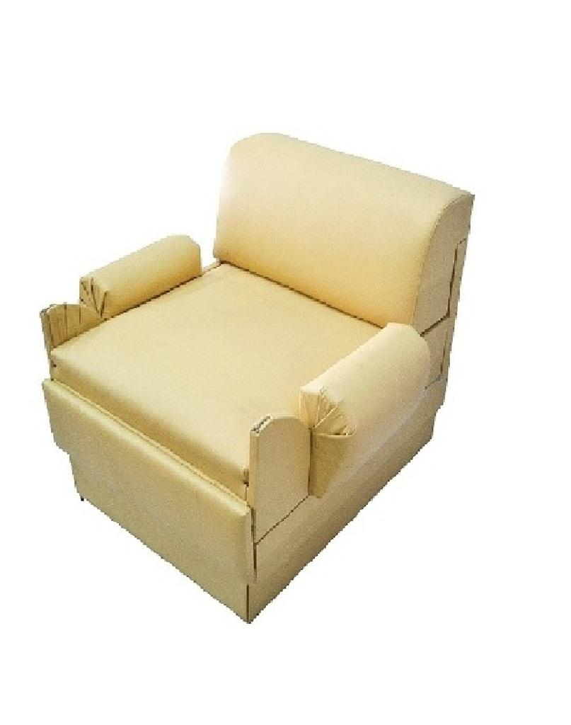 Sof cama leo 1 plaza placares saenz amoblamientos for Futon cama 1 plaza