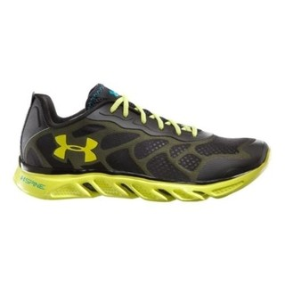 Zapatilla Running Under Armour Spine Venom