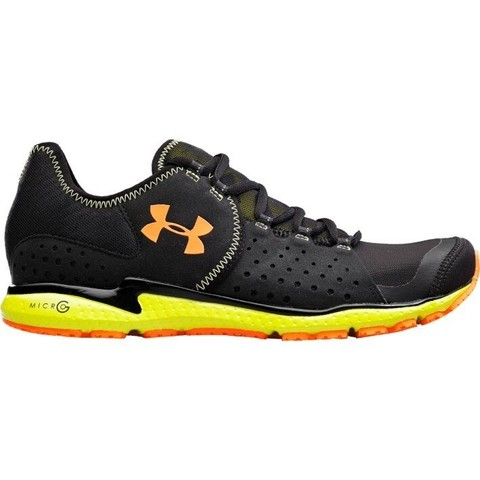 Zapatilla Under Armour Micro G Mantis