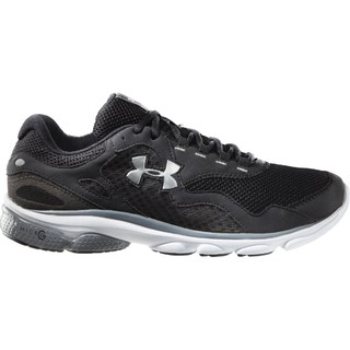 Zapatilla Under Armour Assert III Black