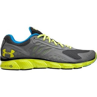 Zapatilla Under Armour Micro G Skulpt