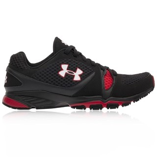 Zapatilla Under Armour TR Strive