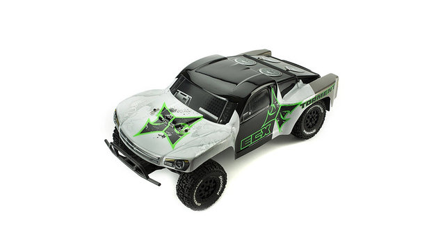 Torment 1/10 2WD RTR SCT