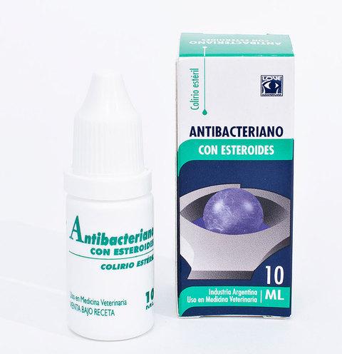 donde comprar esteroides anabolicos en mexico
