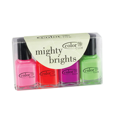 Color Club Mighty Brights