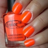 Kit 4 Esmaltes Mighty Brights - Color Club - comprar online