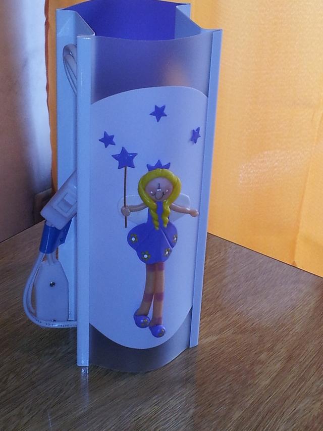 Veladores infantiles para lampara bajo consumo - Lamparas de pie bajo consumo ...