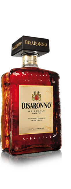 Disaronno amaretto x700ml