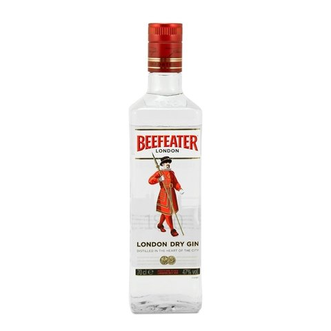 Beefeater x750ml